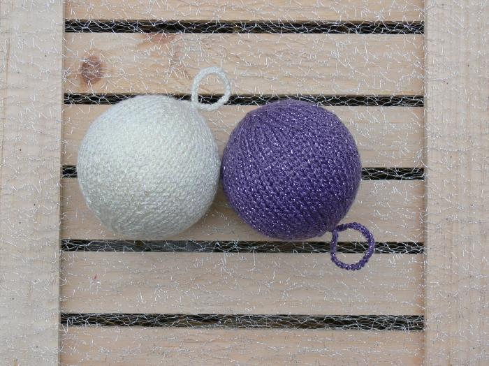 pleteni-novogodisnji-ukras-1-700