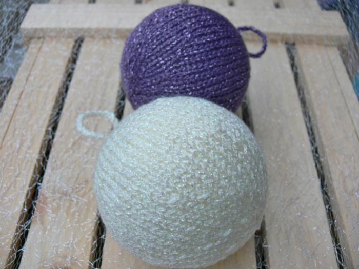 pleteni-novogodisnji-ukras-2-700