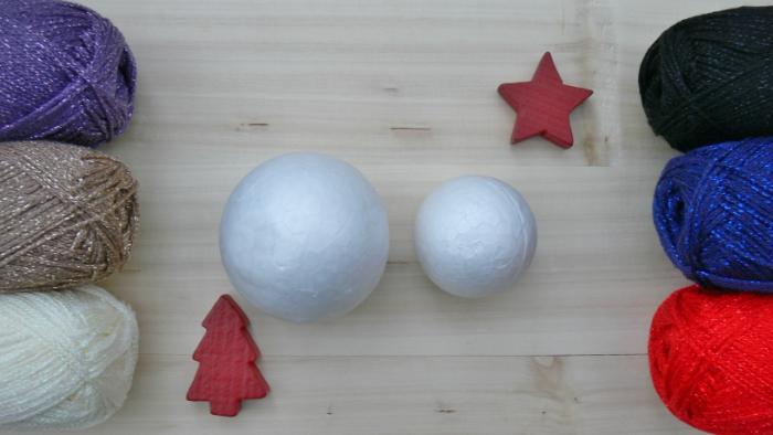 pleteni-novogodisnji-ukras-7-700